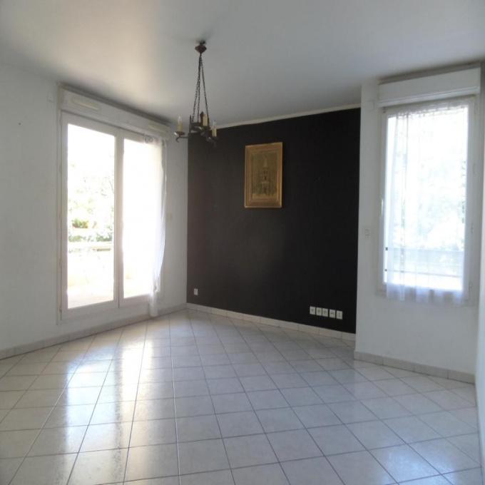 Offres de location Appartement Marseille (13012)