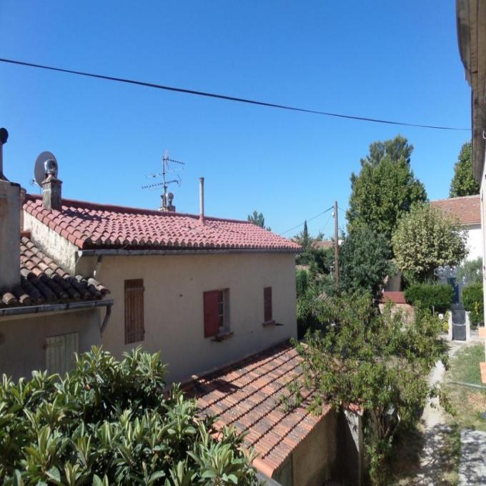 Offres de vente Maison de village Marseille (13011)