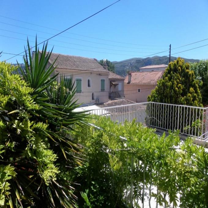 Offres de location Duplex La valentine (13011)